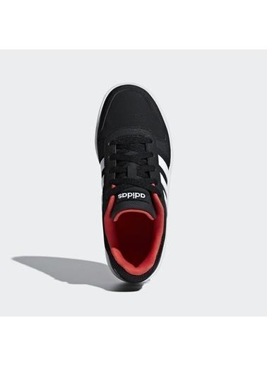 adidas Basketbol Aksesuarları Siyah